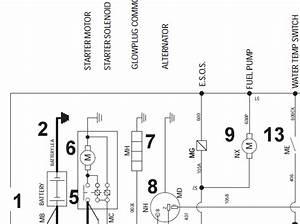 Jcb 3c  3cx  4cx Backhoe Loader Repair Service Manual