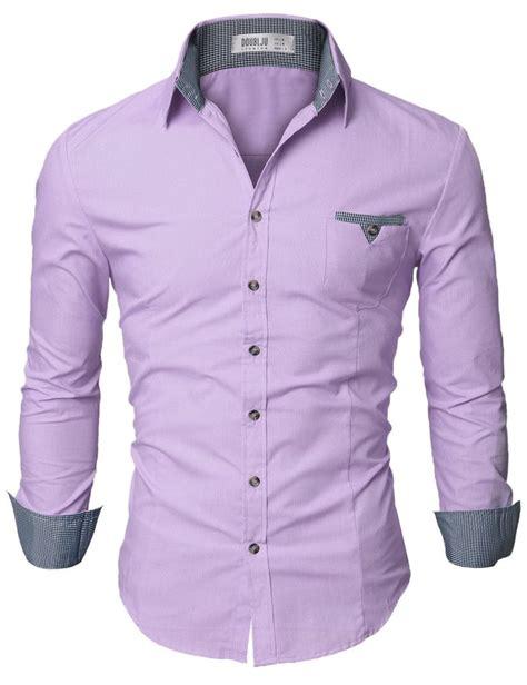 25 best camisas hombre on camisa de hombre de los hombres y larga