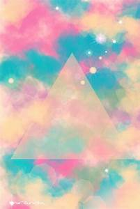 17 Best images about Girly wallpapers on Pinterest   Cute ...