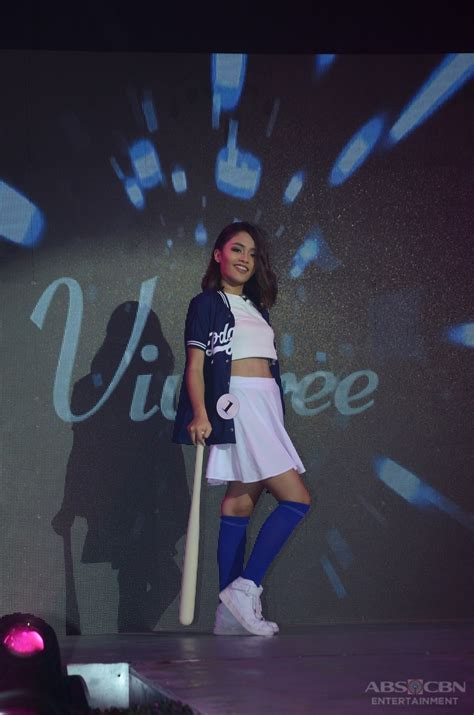 ms teen pbb  sports wear competition