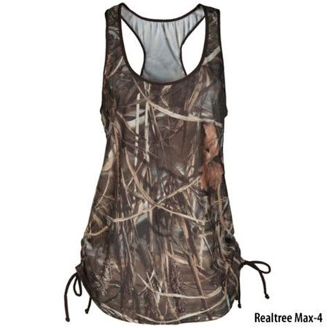 Realtree Camo Zero Gravity Chair 17 Best Images About Realtree On A Way Of Pink Camo And Country