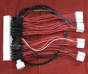 1zz  2zz Ecu Connector Source