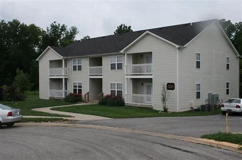 One Bedroom Apartments In Bowling Green Ky by Sebern Place Apartments Bowling Green Ky Apartment Finder