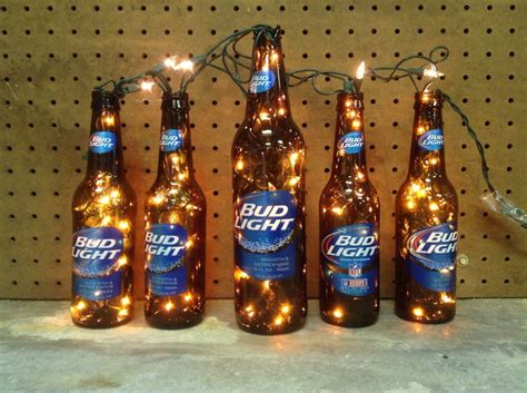 17 best images about bud light on pinterest bud light