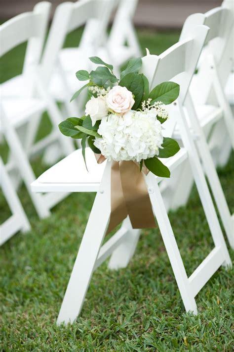 outdoor mariage furniture vintage furniture wedding