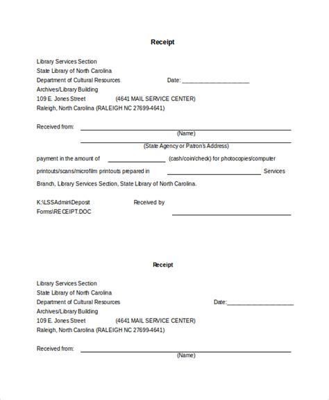 store receipt template store receipt template 8 free word pdf document downloads free premium templates