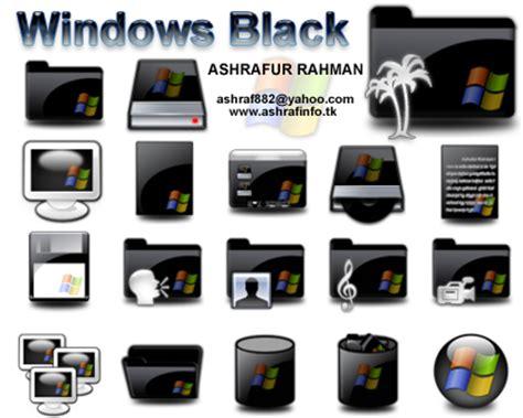 Como descargar reloj hd para windows 98, xp, 7. Youtube.