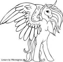 HD wallpapers coloring sheets for kids com