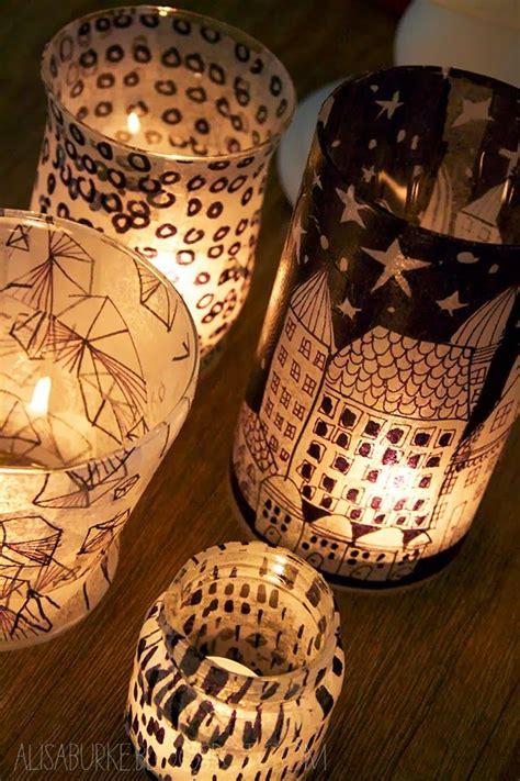 tissue paper lanterns paper lanterns tissue paper