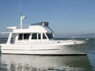 Boat Trader Florida Ta by Ta Chiao Sundeck 40 Trawler Aft Cabin In Florida Power