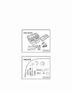 Audi Workshop Manuals  U0026gt  R8 Quattro Coupe V10