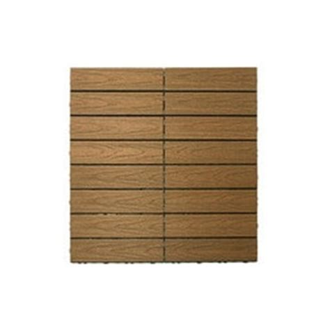 kontiki interlocking deck tiles composite quickdeck