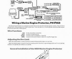 Pertronix Ignition Wiring Diagram For Vw