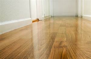 products carpet fitters and suppliers dublin l domestic With wooden floors dublin sale