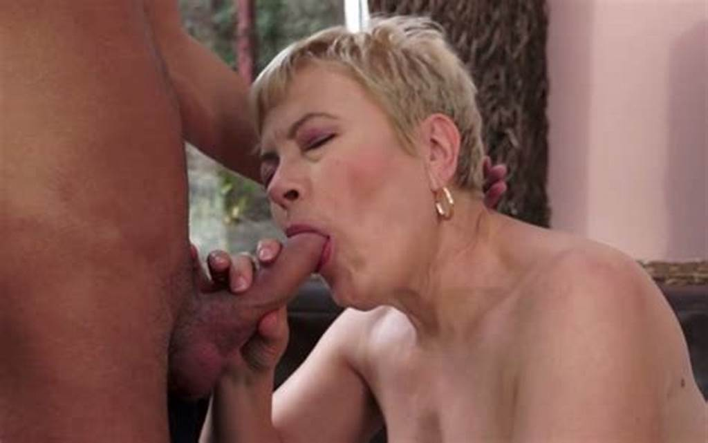 #Dissolute #Mature #Bitch #Ursula #Grande #In #Hot #Foreplay #With #A #Horny #College #Slut
