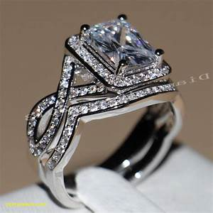 awesome wedding rings for women for sale jewelry for With wedding rings for women for sale