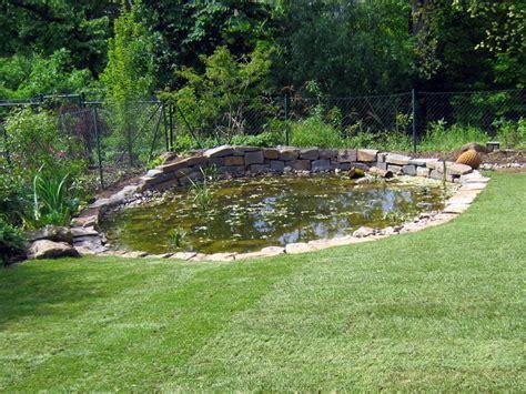 Gartengestaltung Gräser by Grasland Hensen Spezialist F 252 R Gartengestaltung Gr 228 Ser