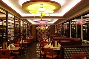 Essen In Ludwigsburg : restaurants in ludwigsburg und umgebung ~ Buech-reservation.com Haus und Dekorationen