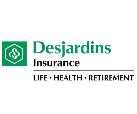 96+ World Best Life Insurance Companies Logos
