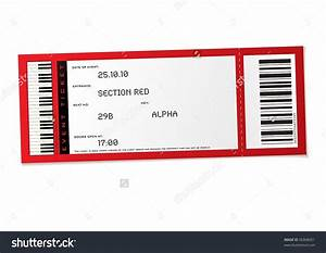 event ticket template example mughals With sports ticket template free download