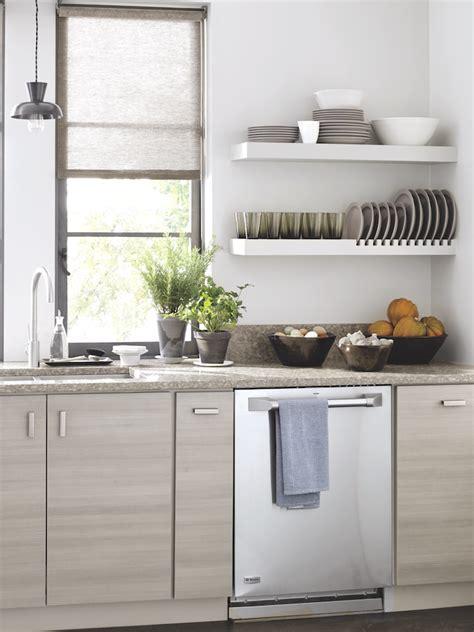 Martha Stewart Living Cabinets   Zef Jam