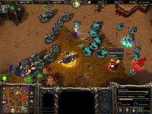 Warcraft Iii Frozen Throne Patch 124e Bitlade