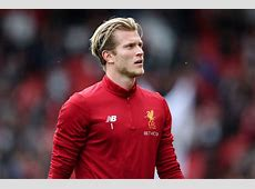 Liverpool vs Sevilla Jurgen Klopp confirms Loris Karius