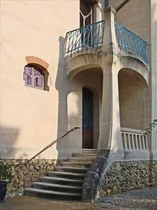 Porche Entrée Maison : porche architecture wikip dia ~ Premium-room.com Idées de Décoration