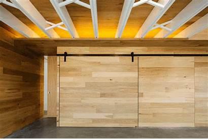 Door Sliding Designs Alternative Interior Doorways Wooden