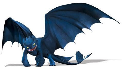 Toothless The Nightfury Images Toothless Hd Wallpaper And