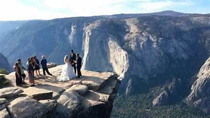 Yosemite Deaths Danger