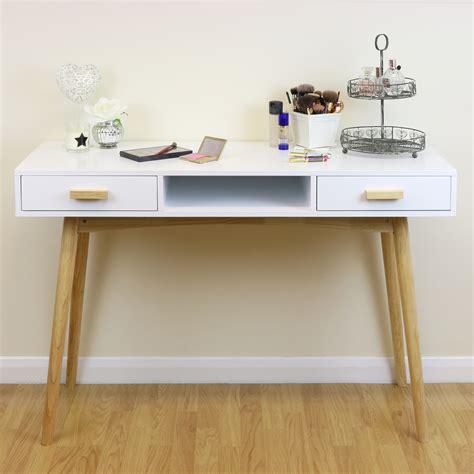 bedroom vanity desk white scandinavian modern bedroom dressing table makeup