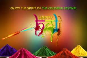 happy holi sms messages images hd quotes wallpapers pics photos whatsapp