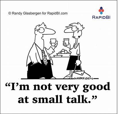 Cartoon Business Rapidbi Daily Talk Cartoons