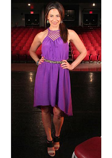 Staceys Closet by S Closet Season 10 Kathy What Not To Wear Tlc