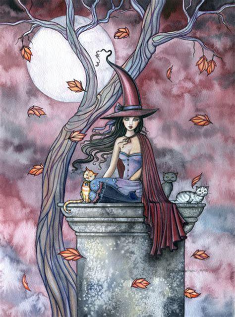 fantasy art  molly harrison ego alteregocom