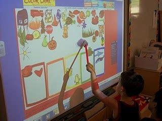 39 best tic smart board images on 266 | fa5caec94fc6ddcfa9f1bc64e40c910f preschool colors interactive whiteboard