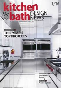 kitchen and bath design news features outdoor signature With kitchen and bath design news