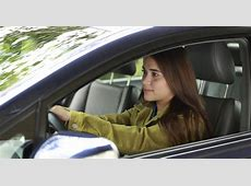 7 of the safest used cars for teen drivers CBS News