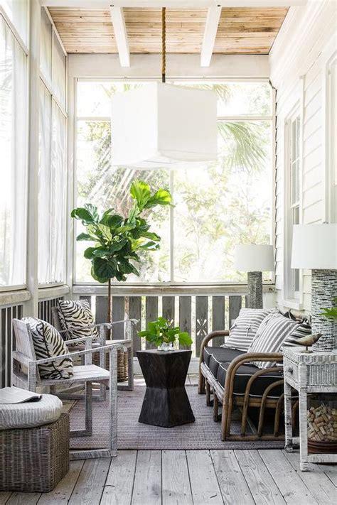 porch design decor photos pictures ideas inspiration
