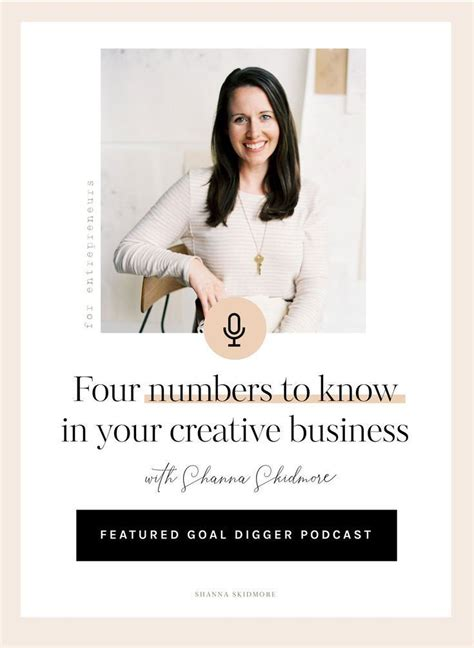 numbers    images entrepreneur advice