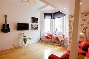best picture small studio apartment design ideas hd images With small studio apartment interior design ideas