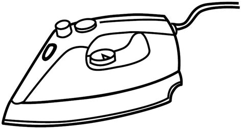 iron coloring pages crafts actvities and worksheets for preschool toddler and