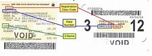 Local RI DMV Locations - dmv