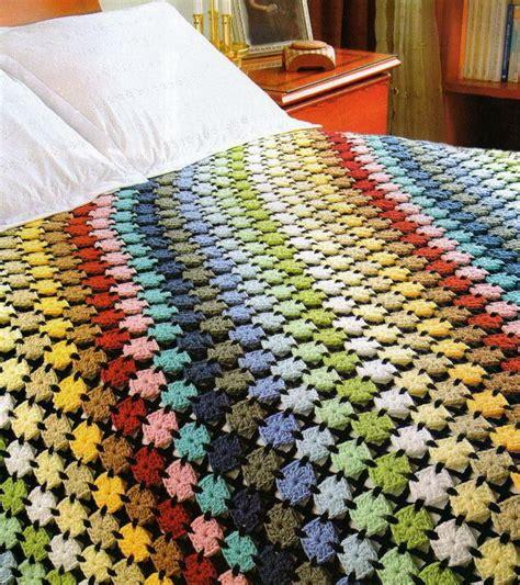 crochet blanket crochet patterns crochet blanket easy but beautiful