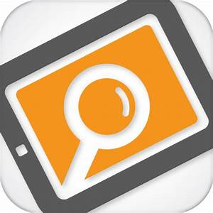 TOWER K-12 Teacher Observation App Gets Useful Updates and ...