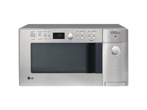 lg toaster combo lg stainless steel combination microwave oven and toaster