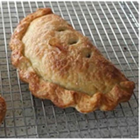 apple hand pies  allrecipescom