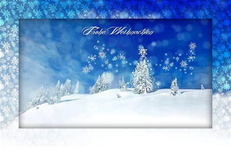 weihnachten weihnachtskarte kostenloses bild auf pixabay