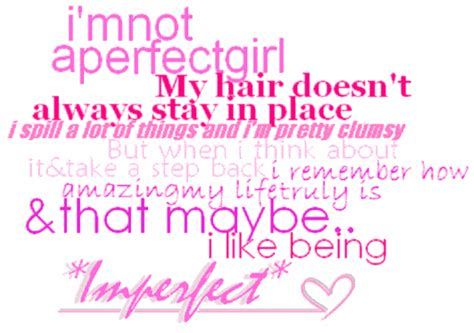 Girl Im And Tomboy Girly Quotes